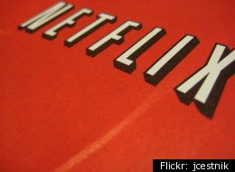 Netflix Price Hike When Tomorrow September 1