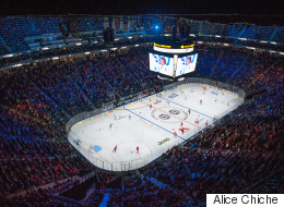Expansion dans la LNH: Québec a-t-elle été invitée à un «dîner de cons»?