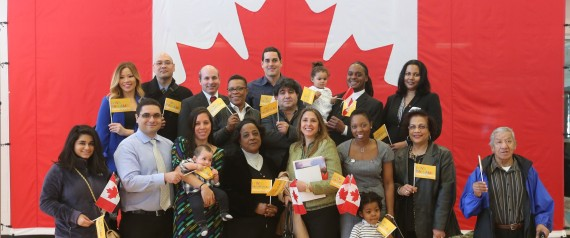 Top 10 Powerful reasons to migrate to Canada - LinkedIn