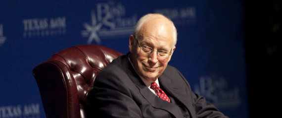 LAWRENCE WILKERSON DICK CHENEY BOOK