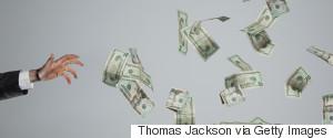 RISK MONEY