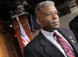 Allen West May Quit Congressional Black Caucus Over Andre Carson's Tea Party Comments