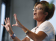 Sarah Palin Can't Win, Shouldn't Run, HuffPost-Patch GOP Power Outsiders Say