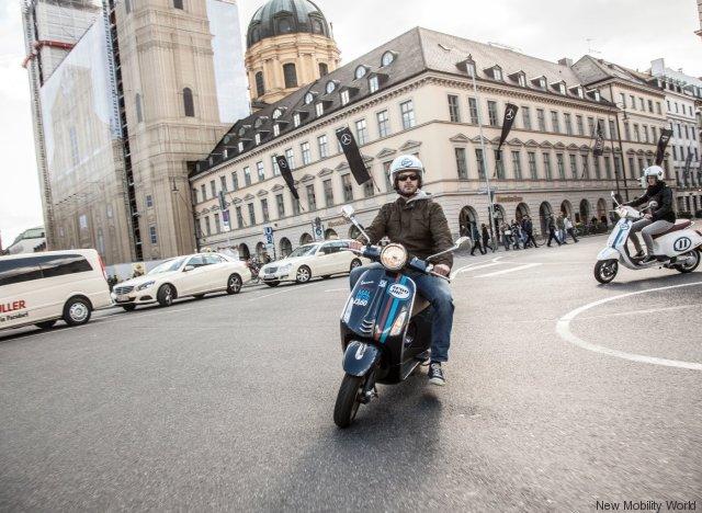 newmobility_innovativeloesungen