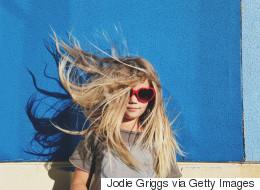 15 idées coiffure tendance pour les enfants (PHOTOS)