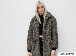 Les 10 obsessions mode de l'automne/hiver 2015-16