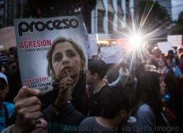 Dentro de la propia Wikileaks de México