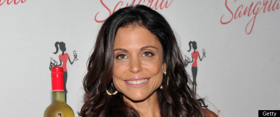 BETHENNY FRANKEL SKINNYGIRL WHOLE FOODS