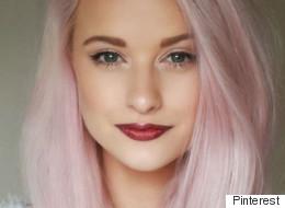 Cheveux: 8 croyances sur la coloration maison démystifiées