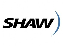 Shaw Wireless