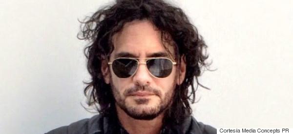 Mario Cimarro vuelve con Telemundo después del escándalo