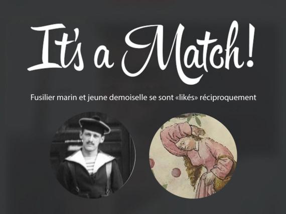 Bnf rencontres gallica Les meilleurs sites de rencontres belges