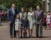El PP rechaza rebajar el presupuesto de la Casa Real porque sólo cuesta 16 céntimos a cada español