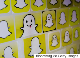 Snapchat Adds Unlimited Replays, But There's A BIG Catch