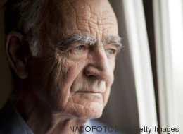 What Wrinkles Have To Do With Dementia