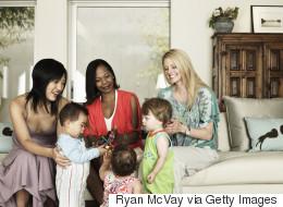 Hidden Health Complications and Motherhood