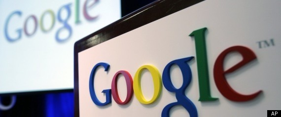 Google Antitrust Win Ohio