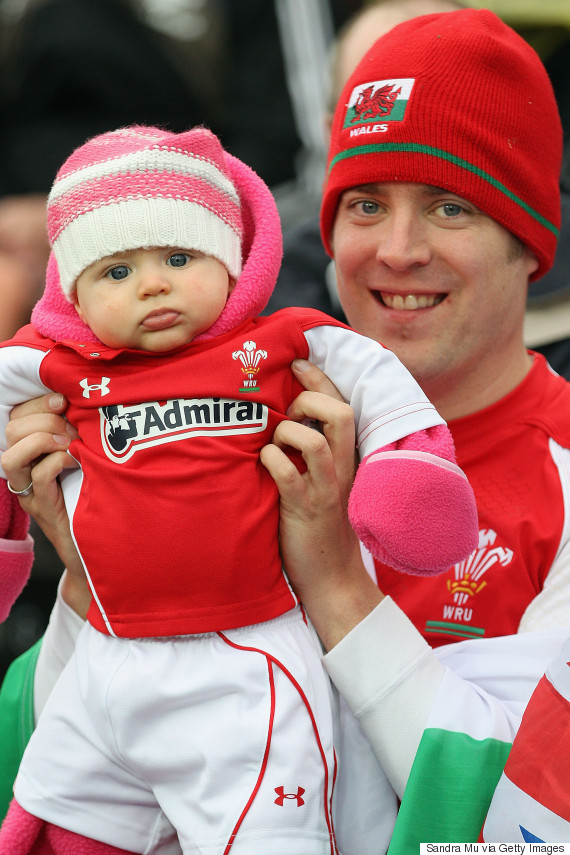 baby rugby world cup