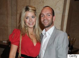 Holly Willoughby Spills On Whether There'll Be Baby Number 4