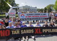 From the Tar Sands Comes a Real Climate Movement