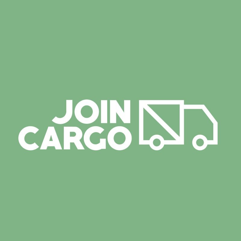 join cargo