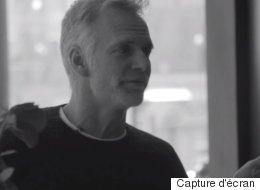 TIFF 2015 - André Turpin nous parle de son film «Endorphine» (VIDÉO)