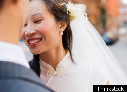 seeking asian female documentary watch online free Seeking asian female a documentary observing the marriage between a caucasian american and his chinese mail-order bride, seeking asian female brings watch a.