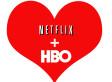 Why Netflix Needs HBO