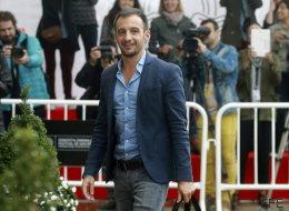 Festival de San Sebastián 2015: poco Hollywood, mucho 'glamour'