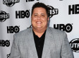 Chaz Bono: 'Dancing With The Stars' Determination & ABC Support