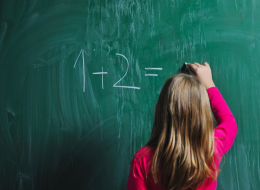 3 Reasons Kids Struggle With Math And How to Help