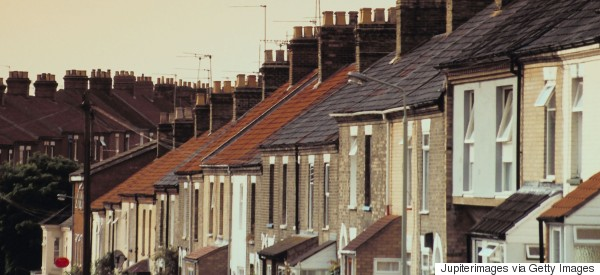 Housing: Why David Cameron May Have Got it Wrong