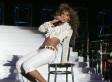 Beyonce Turns 30: Memorable Concert Looks (PHOTOS)