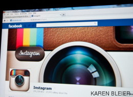 Instagram Turns Five: How Has it Changed Our Use of Photography and What's Next?