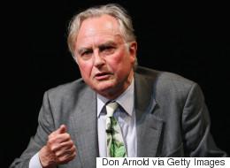 'Twitter Crank' Dawkins Accuses Texas Clock Boy Of 'Fraud'