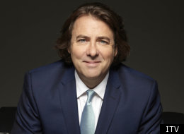 POLL: Better Than Before? Millions Tune Into Jonathan Ross's New ITV Show