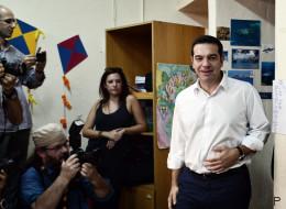 La gauche alternative française n'a pas (encore) enterré Tsipras et Syriza