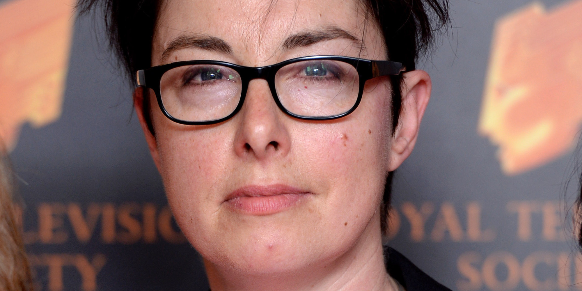 sue perkins partner