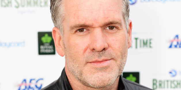 Moyles - 'Who Do You Think You Are' chat (Web Streaming Tue 14 Jul 09:40-09:47)