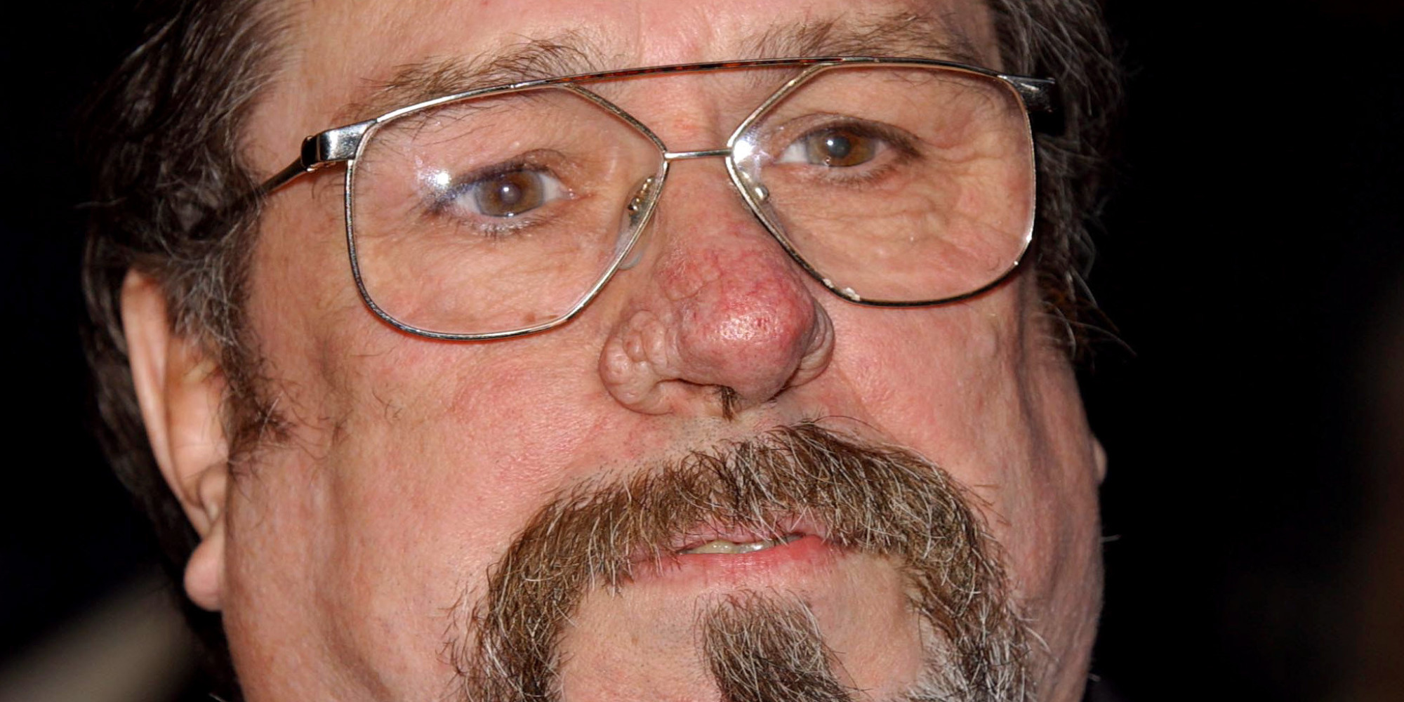 ricky tomlinson imdb