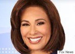 Fox News Scolded By Ofcom Over 'Muslim-Only' Birmingham Gaffe