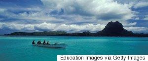 US PACIFIC REMOTE ISLANDS