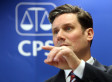 Crown Prosecution Service Defends Approach To Assisted Suicide Cases