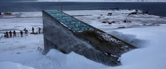 dating p svalbard Mis 2 on nordaustlandet, svalbard n & kubik, p w 2011: cosmogenic radionuclide dating indicates ice-sheet configuration svalbard, with ice domes, fast.