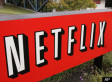 Netflix Apologizes For Outage, Offers 23 Cent Credit
