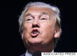 Trump's People Hold #AskTrump Session, Twitter Dutifully Plays Along