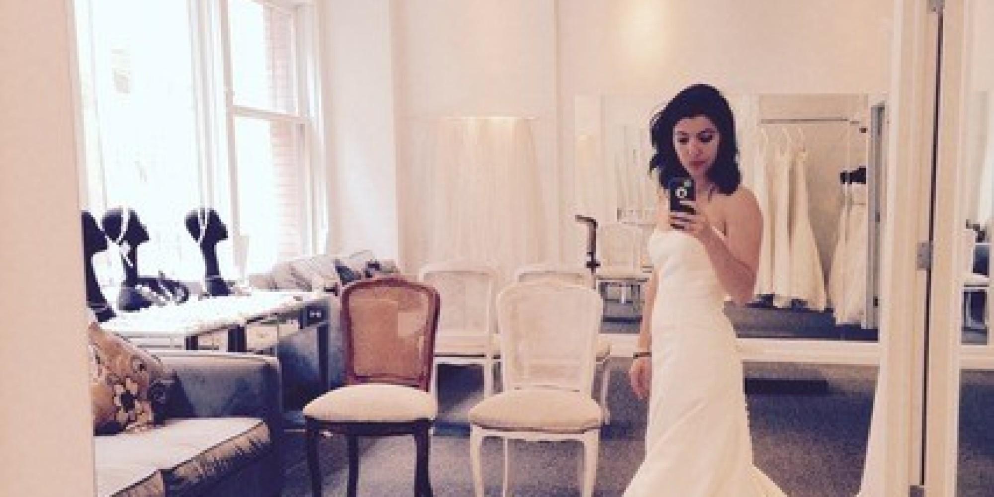 New Wedding Dresses Preowned – Wedding