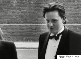 Forget 'Chipping Snorton', Young David Cameron Was The Man Who Could Have Legalised Drugs