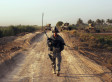 Iraq Troop Withdrawal: Obama Administration Supports Reducing U.S. Forces To 3,000 By End Of 2011