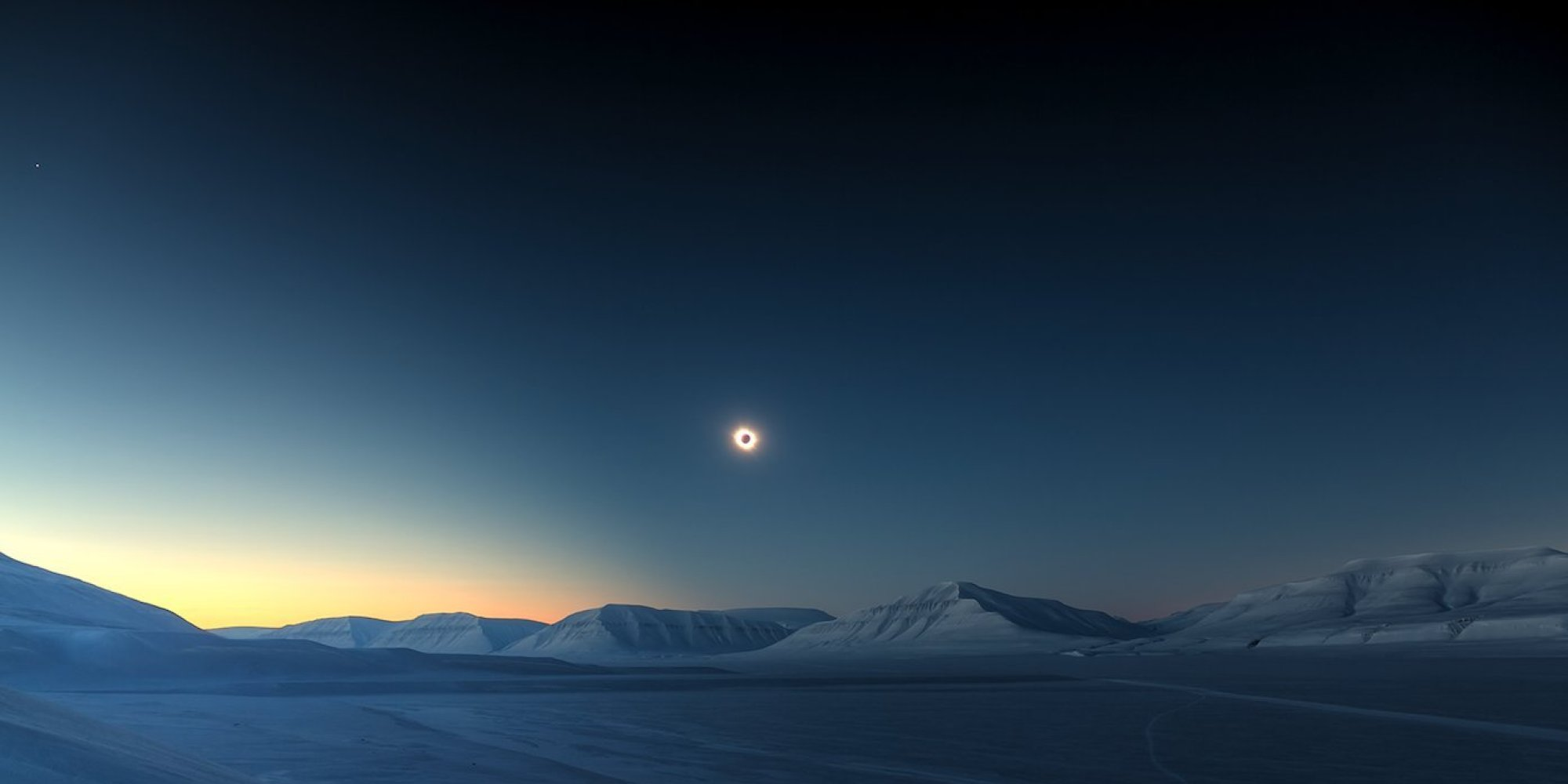 best astronomy photos of the year - photo #11